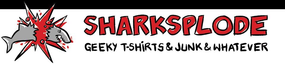 PageLines- sharksplode-banner.jpg