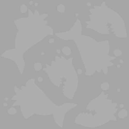 PageLines- sharksplode-bg.jpg