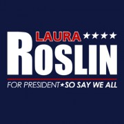 sharksplode-t-shirt-laura-roslin-for-president-thumb