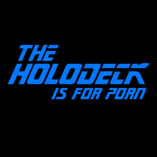sharksplode-t-shirt-the-holodeck-is-for-porn-thumb