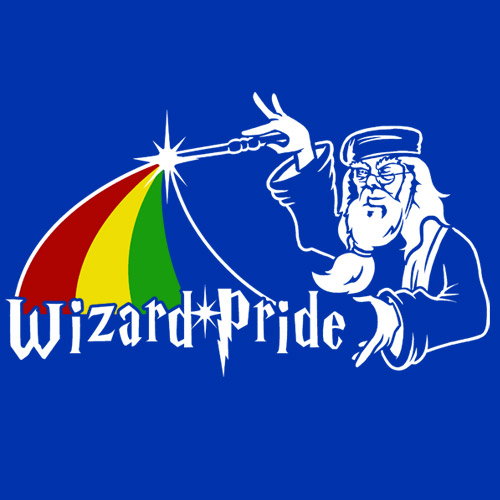 sharksplode-t-shirt-wizard-pride-thumb