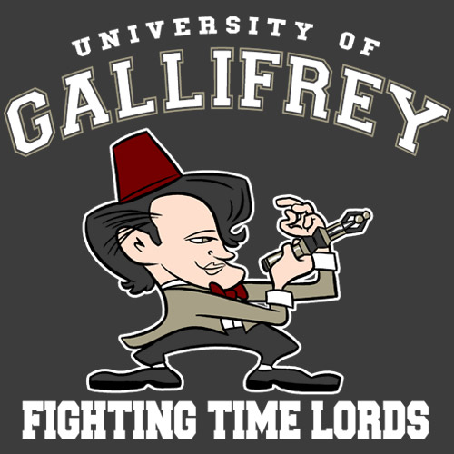 sharksplode-t-shirt-fighting-time-lords-thumb