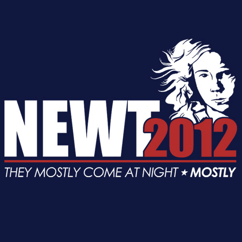 sharksplode-t-shirt-newt-2012-thumb