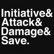 sharksplode-t-shirt-initiative-attack-damage-save-thumb
