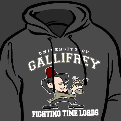 sharksplode-hoodie-fighting-time-lords-thumb