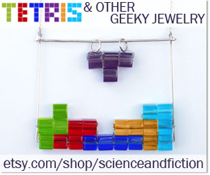 sharksplode-footer-ad-saf-tetris-necklace