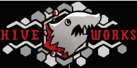 sharksplode-hiveworks-bee-logo-2