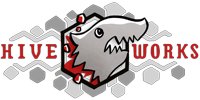 sharksplode-hiveworks-bee-logo-3