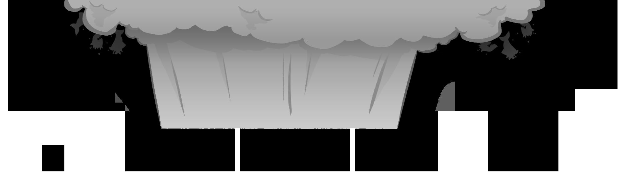 sharksplode-main-bg-3x-10