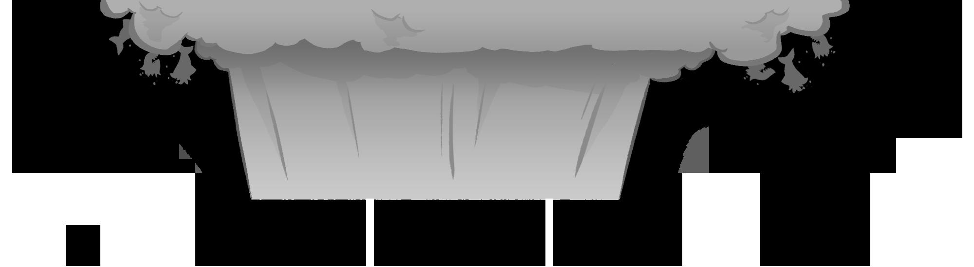 sharksplode-main-bg-3x-13
