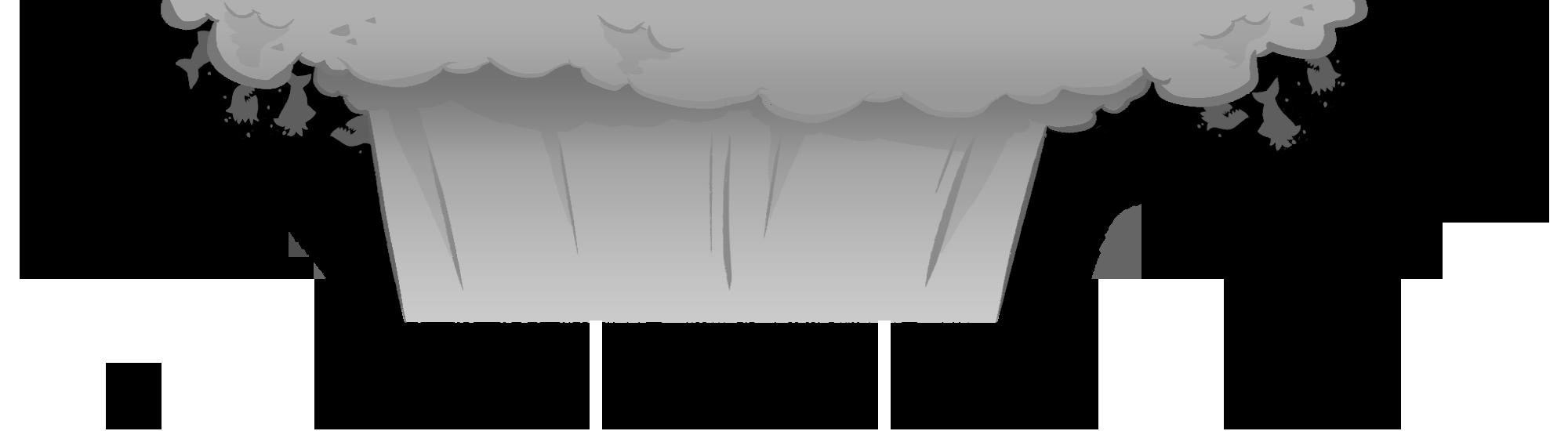 sharksplode-main-bg-3x-3