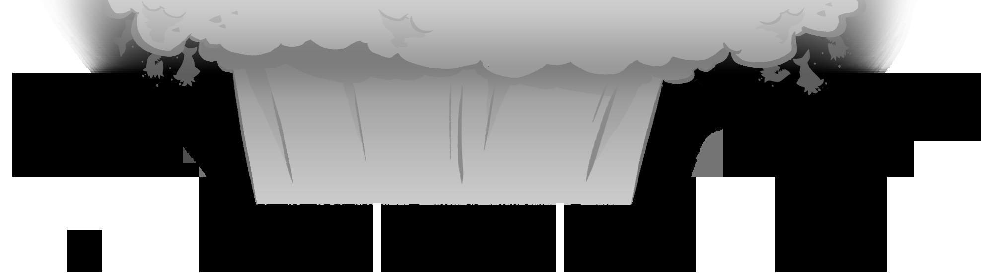 sharksplode-main-bg-3x-7