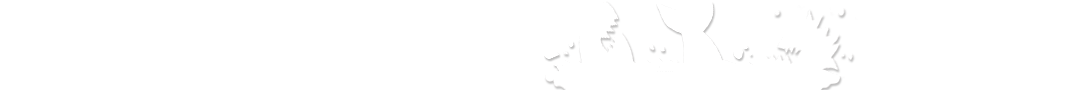sharksplode-menubar-background-1080×90-x2