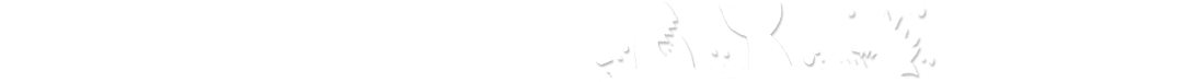 sharksplode-menubar-background-75×1080-x2