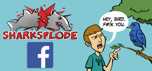 sharksplode-facebook-cover-image-blog-post