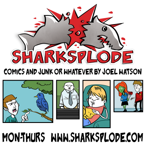 sharksplode-launch-flyer2-2015-06-01