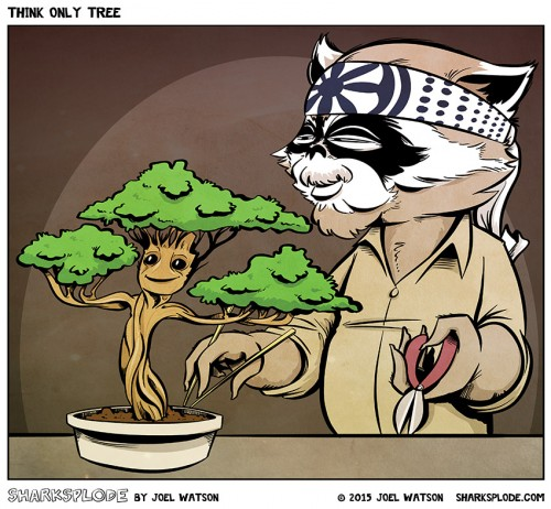 2015-07-02-sharksplode-think-only-tree