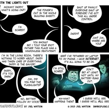 2015-07-10-sharksplode-with-the-lights-out