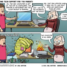 2015-07-20-sharksplode-doing-tech-support-for-your-parents