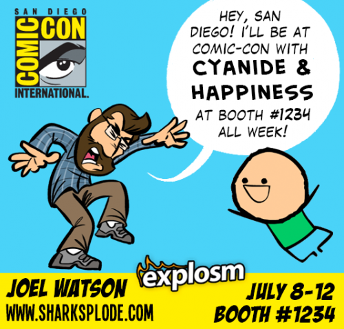 SDCC-2015-post-graphic-sharksplode