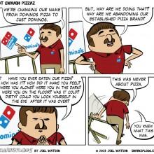 2015-09-24-sharksplode-not-enough-pizzaz
