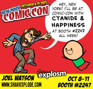 NYCC-2015-post-graphic-sharksplode