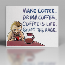 hijinks-ensue-horizontal-print-mockup-(8x10)-make-coffee-WEB