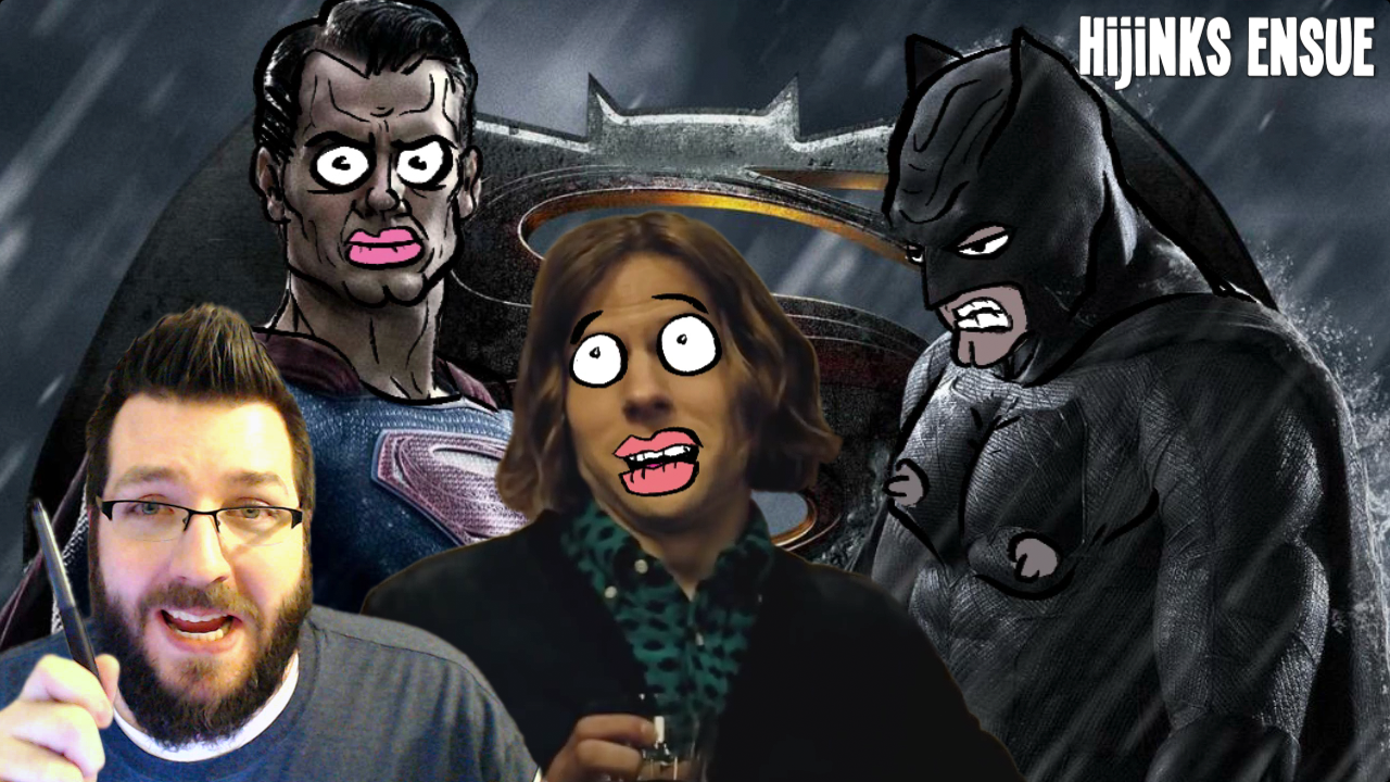 batman-v-superman-trailer-1-review-cover-art