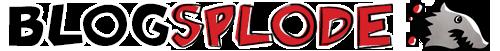blogsplode-header-1