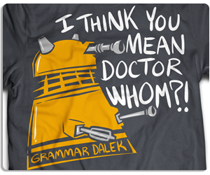 sharksplode-footer-ad-grammar-dalek-shirt