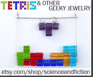 sharksplode-footer-ad-saf-tetris-necklace