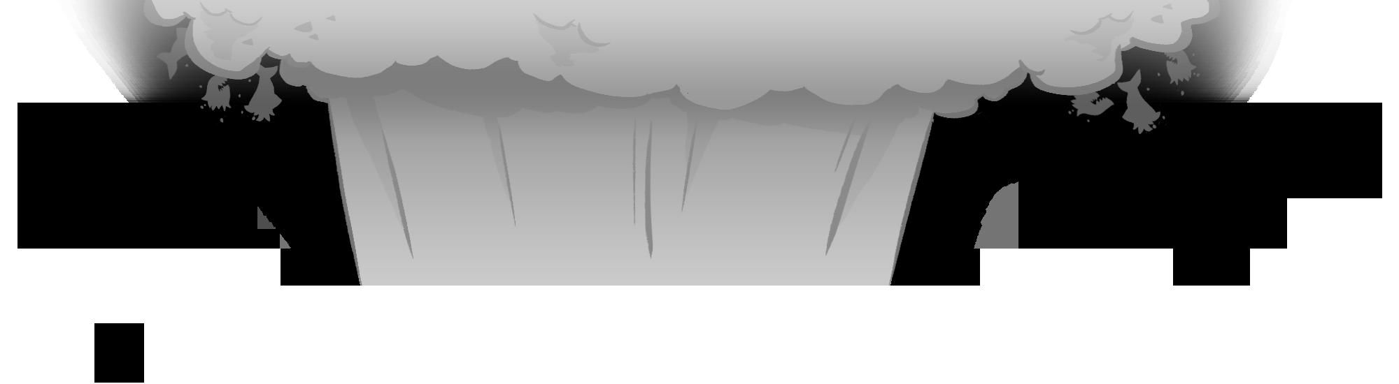 sharksplode-main-bg-3x-8