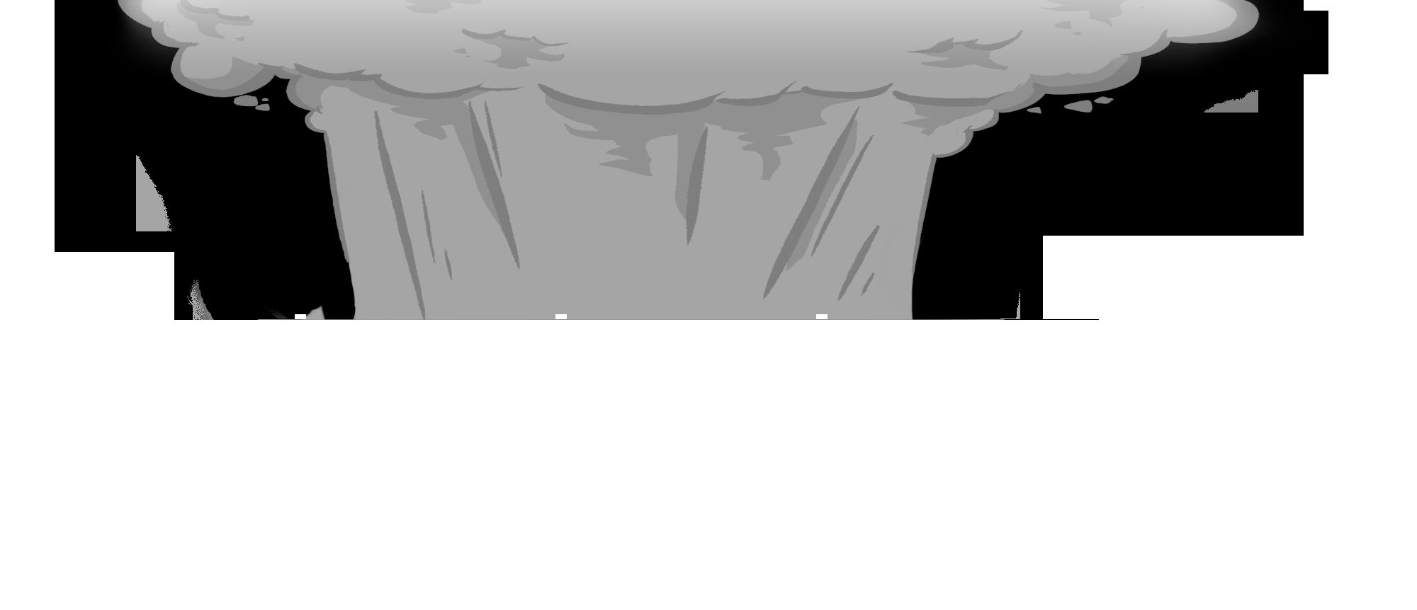 sharksplode-main-bg-3x-test1