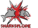 sharksplode-temp-logo