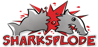 sharksplode-background-header-165×123-logo
