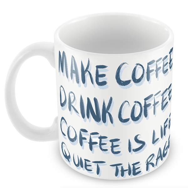 hijinks-ensue-coffee-is-life-mug-2-WEB