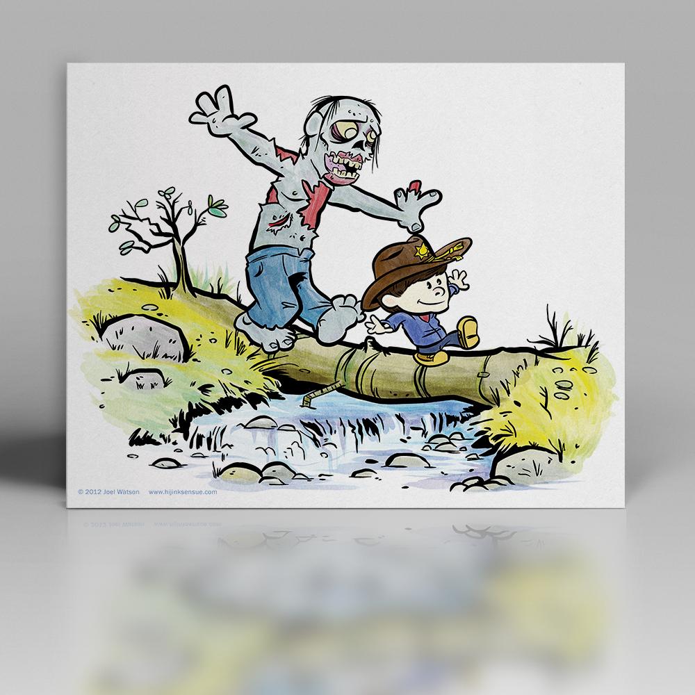hijinks-ensue-horizontal-print-mockup-(8×10)-wheres-carl-WEB
