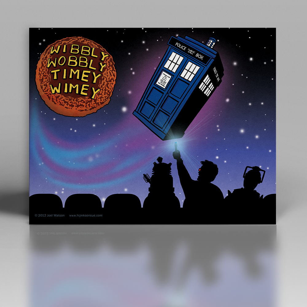 hijinks-ensue-horizontal-print-mockup-(8×10)-wibbly-wobbly-WEB